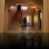 Отель АЛЬТРИМО 8